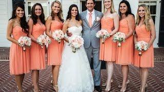 Смешные видео Как надо зажигать на свадьбе Валя зажигает