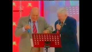 Αντίγραφο του توفيق النمري - وديع الصافي - اغنية قلبي يهواها تحميل MP3