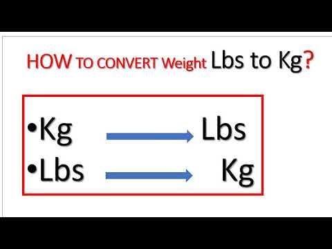 Dr veri pierdere în greutate gadsden al
