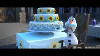 """""""Cinderella Fever"""" - Disney's Cinderella"""