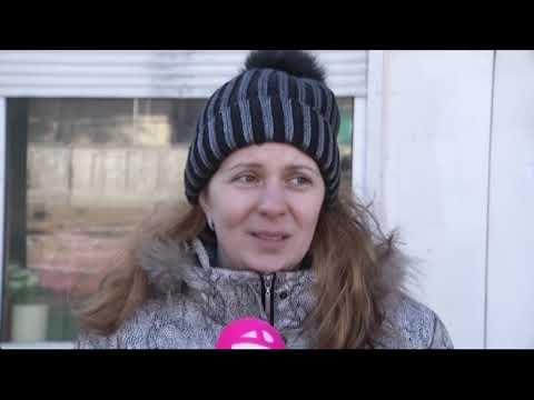Время Новостей. Выпуск 26 февраля 2019 года
