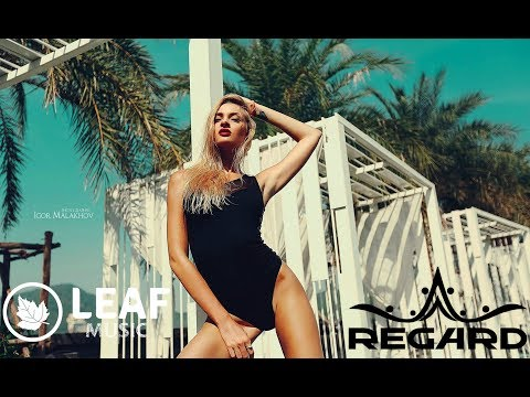 Feeling Happy Autumn Mix 2017 – The Best Of Vocal Deep House Nu Disco #72 – Mix By Regard