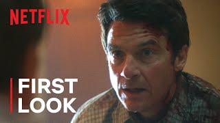 Ozark: Season 4 | Official First Look | Netflix