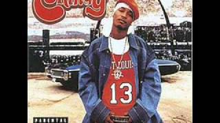 CHINGY-JACKPOT THE PIMP (SKIT)/WURRS MY CASH?