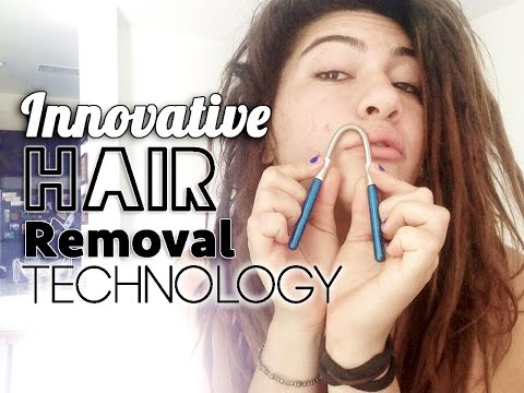 Inexpensive Hair Removal Device: Product Review