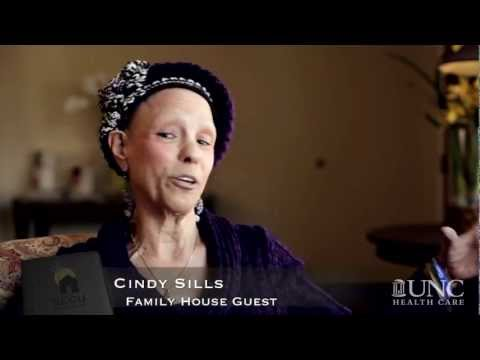Download Family House Diaries   Cindy And Don Sills HD Mp4 3GP Video and MP3