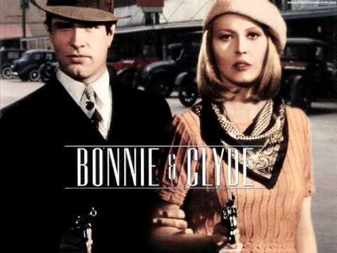 Kerozin- Bonnie & Clyde (Spy The Ghost  mix) letöltés
