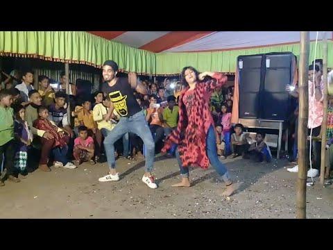 Excellent Bangladeshi Dance Performance 2019   ABC Media