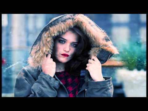Sky Ferreira - 108 (AUDIO) HD [Universal Music Group]