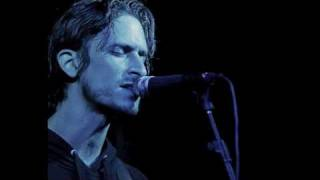 Jimmy Gnecco - Ave Maria (Live @ Jammin Java 12/08/09)