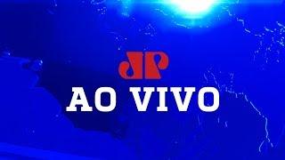 Jornal Jovem Pan - 11/02/2019