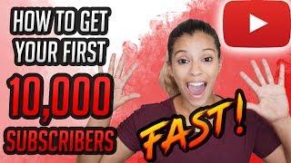 (Fast And Easy) Gta 5 Money Glitch *Solo Money Glitch 1.45* Gta 5 Online 1.44 Money Glitch