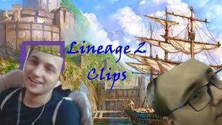 ТОП клипы Twitch | Lineage 2 | Косплей Гукача | Степан заказал ВоНа