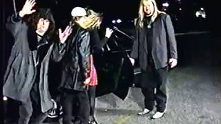 "batteries not included (BNI)1995 - ""Shake Shake"""