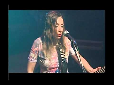 El Otro Yo video Arriba - CM Vivo 2008
