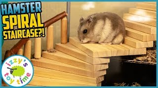 hamster-upgrades-izzys-toy-time-makes-some-wood-toy-mega-upgrades-fun-toys-for-kids