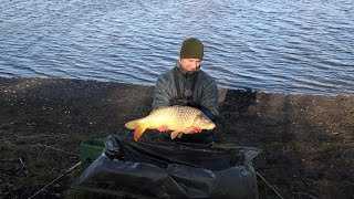 Отчет рыбалка белка 2020 февраль