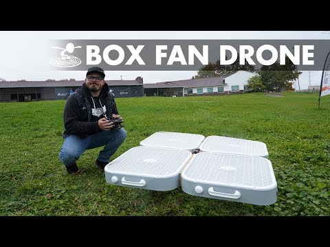 flying-box-fan-drone