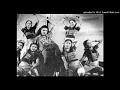 02 Char Chand-1953-Shamshad&Zawar-Ek Nahi Do Nahi