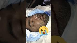 #Neeraj Tanwar pepsu #Fathepur !!Postmartam video