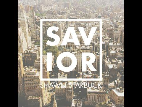Savior Music Video (In Studio)