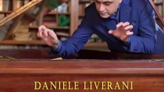 DANIELE LIVERANI  - An Innocent Challenge - Piano concerto Teaser