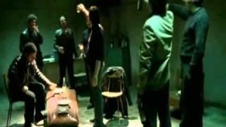 Le Migliori Frasi E Le Migliori Scene Della Serie Romanzo Criminale2