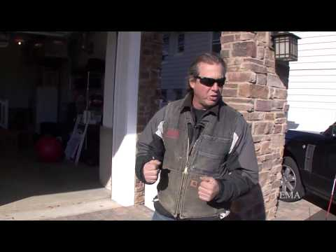 FEMA Best Practice Story - Hurricane Sandy Thumbnail
