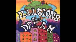 Moa McKay   Illusions Of A Dream (Full EP) [HD]