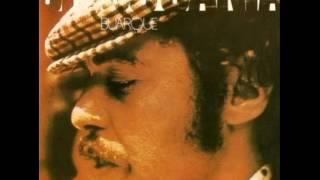 Chico Buarque - Tatuagem (Disco Chico Canta 1973)