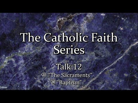 Talk #12