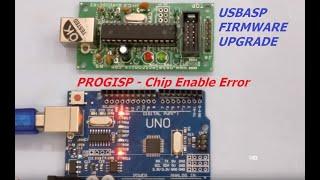 usbasp firmware - ฟรีวิดีโอออนไลน์ - ดูทีวีออนไลน์ - คลิป