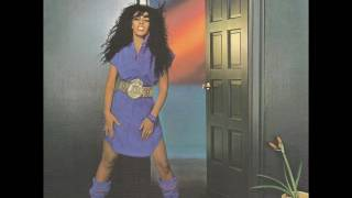 Donna Summer - Livin' In America - written by Rod Temperton , Donna Summer , Q.Jones & S.Lukather