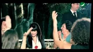 تحميل اغاني Grace Deeb Ghinniyat غريس ديب - غنيات MP3