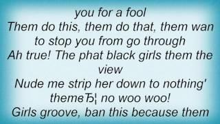 Sizzla ultimate hustler lyrics simply excellent