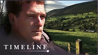 Dan Snow's Norman Walks – Ep 2 (Norman Conquest Documentary )   Timeline