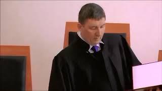 Бывшая глава Балашовского района Щербакова осуждена