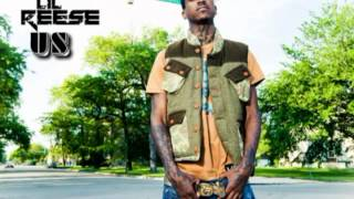 Lil Reese - Us