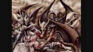 Demons~Angel Corpse~Hexensabbat