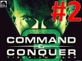 Command Conquer 3 Portugu s
