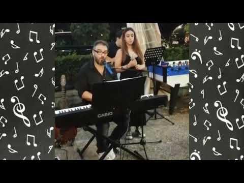 DAMIANO RAIMONDI LIVE MUSIC LIVE MUSIC -PIANOBAR -KARAOKE Bologna Musiqua