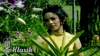Maya Angela - Surat Undangan (Karaoke Video)