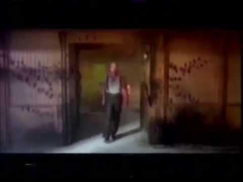 O Quinto Elemento (Trailer 1 Original)