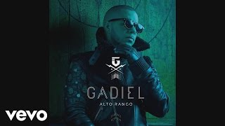 La Movie (Audio) - Wisin (Video)