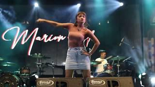 Marion Jola - Jangan | Live at Superfest Kota Serang