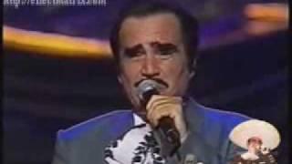 Mi Querido Viejo Vicente Fernandez
