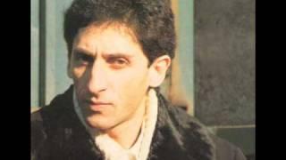Franco Battiato - Giubbe rosse - 1989