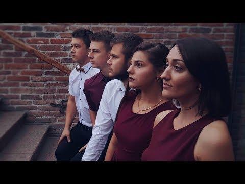 Frida cover band, відео 2