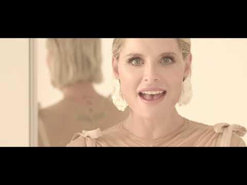 Soraya Arnelas - Soy esa mujer