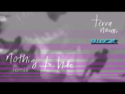 Nothing to Hide [Remix]